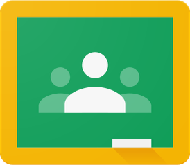 g_classroom_logo
