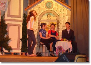 musical_2008_1