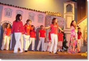 musical_2008_3