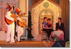 musical_2008_4