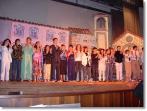musical_2008_5
